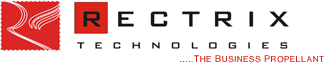 Rectrix Logo